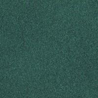 SOLAR, цвет S 211 Бирюзовый