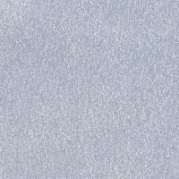 SOLAR, цвет S 215 Озерный лед