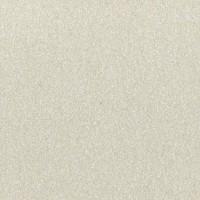 SOLAR, цвет S 225 Снежный