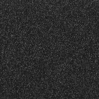 SOLAR, цвет S 201 Антрацит