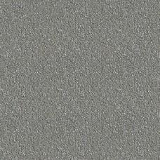 Deko S, цвет (А)-777, аналог Bayramix