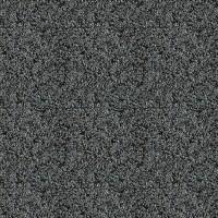 Deko S, цвет A1A7A7, аналог Bayramix