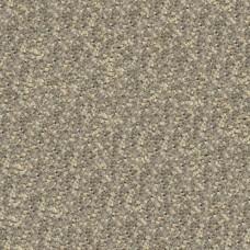ДЕКО М - 116 , мозаичная штукатурка