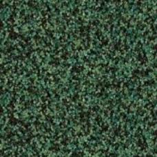 TD50 - мозаичная штукатурка , цвет MD07