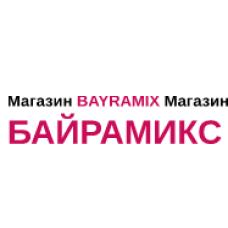 Штукатурка Байрамикс Микс 15.79