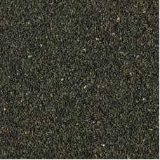 Bayramix MACRO mineral 1014