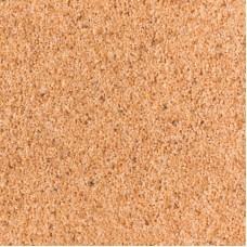 Bayramix MACRO mineral 1019