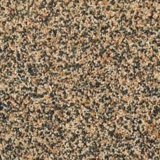 Bayramix MACRO mineral 1032