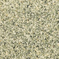 Bayramix MACRO mineral 1034