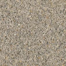 Bayramix MACRO mineral 1012