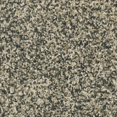 MACRO mineral 1013