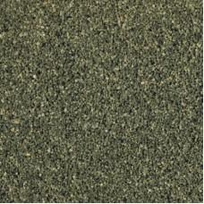 Bayramix MACRO mineral 1018