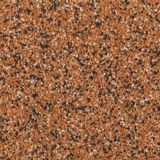 Bayramix MACRO mineral 1020