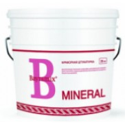 bayram mineral