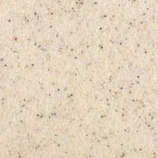 Bayramix Kashmir White-N