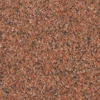 Bayramix Red Stone-K